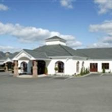 Killarney Oaks Hotel in Cill Airne
