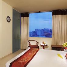Kim Yen Hotel in Ho Chi Minh City