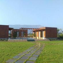 Kimaya Farm in Bhimashankar