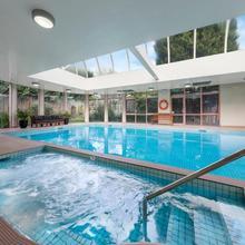 Kimberley Gardens Hotel, Serviced Apartments And Serviced Villas in Moorabbin