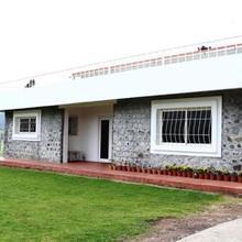 Kimberly Home in Bikkatti