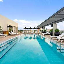 Kimpton Angler's Hotel South Beach in Miami Beach