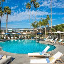 Kimpton Goodland in Santa Barbara