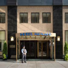 Kimpton Hotel Monaco Chicago in Chicago