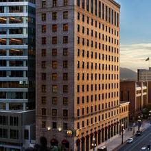 Kimpton Hotel Monaco Salt Lake City in Salt Lake City