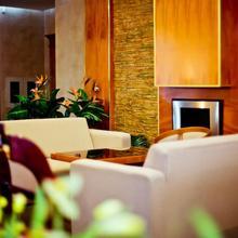 King Hotel Astana in Astana