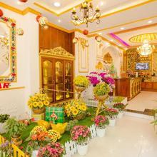 King Hotel Quang Ngai in Quang Ngai