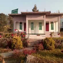 King Liang Homestay in Jalpaiguri