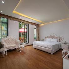 King Ly Hotel in Hanoi