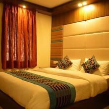 King Prince Palace Hotel in Gorakhpur