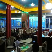 King Thai Hotel And Restaurant in Kalimpong
