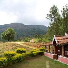 Kings Cottage Home Stay in Coorg