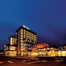 Kings Green Hotel City Centre Melaka in Melaka