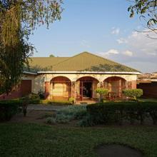 King's Guesthouse in Lilongwe