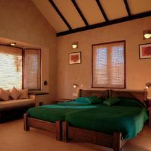 Kings Lodge in Umaria