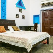 Kings Retreat Jodhpur in Jodhpur