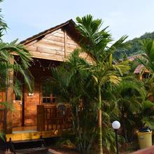 Kings Villa Resort in Agonda