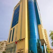 Kingsgate Hotel Doha in Doha