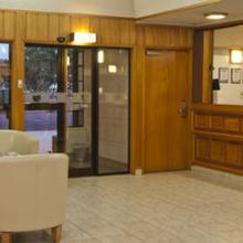 KINGSGATE HOTEL WHANGAREI in Whangarei