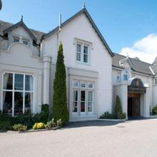 Kingsmills Hotel, Inverness in Inverness