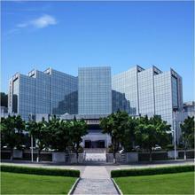 Kingward International Hotel in Zhuhai