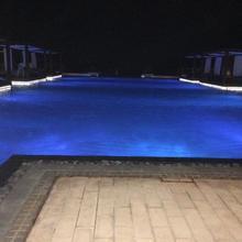 Kinnara Resorts in Badlapur