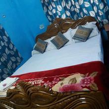 Kiran Guest House in Kolkata