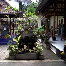 Kirana Home Stay in Sanur