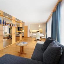 Kirchbühl@home in Grindelwald
