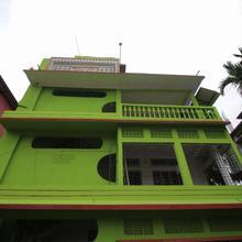 Kirtti Inn in Bamun Sualkuchi