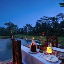 Kishi-kishi Ubud Villas in Bali