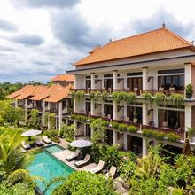 Kiskenda Cottages & Restaurant in Bali