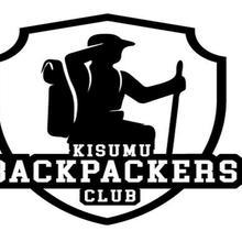 Kisumu Backpackers Club in Kisumu