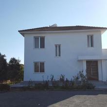 Kiti Village Villa in Anaphotia