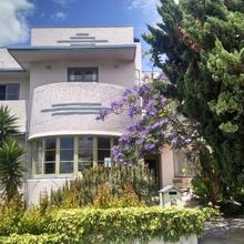 Kiwi Heritage Homestay in Auckland