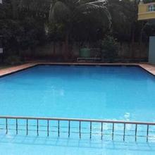 Kk Farm Resort in Pondicherry