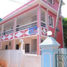 K.k Guest House in Arpora