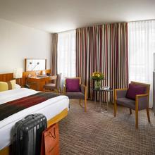 K+k Hotel Maria Theresia in Brunn Am Gebirge