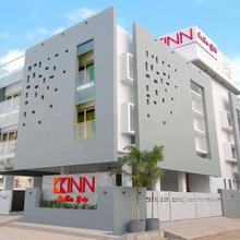 KK Inn in Nandivaram Guduvancheri