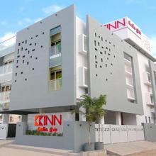 Kk Inn in Singapperumalkovil