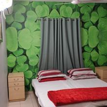 Kk Service Apartments in Nagpur