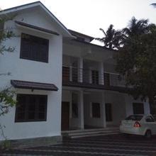 Kl Dreem Home in Panamaram
