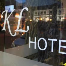 Kl Hotel in Labuan