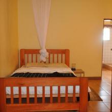 Klaus Guest House in Lilongwe