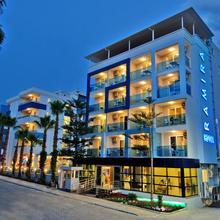 Kleopatra Ramira Hotel - All Inclusive in Alanya