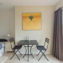 Kleynz Accommodation in Christchurch