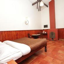 Kluney Manor Ooty Resort in Coonoor