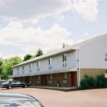 Knights Inn Center Valley in Quakertown