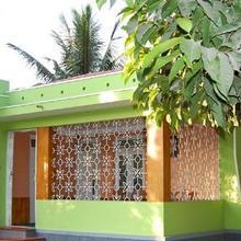 Kns Villa in Meppadi