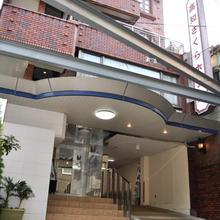 Kochi Sakura Hotel in Kochi